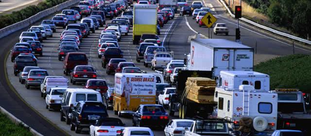 slideshow-traffic-jam